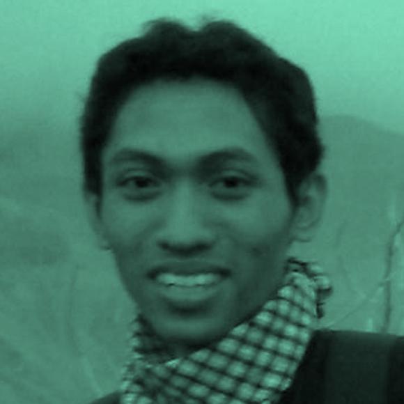 Usaid S Chaq
